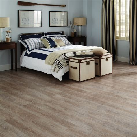 Bedroom Tile Flooring by Bedroom Flooring Ideas For Your Home