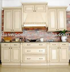 Solid Kitchen Cabinets by 2014 Sales Solid Wooden Kitchen Cabinets View