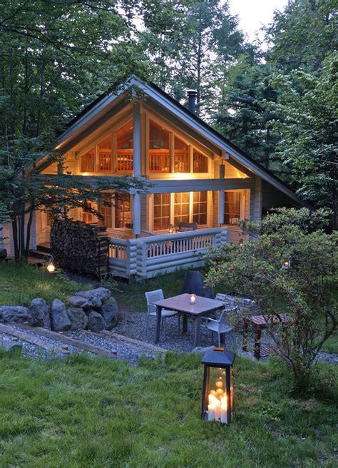 airbnb di jepang top 10 airbnb rental yang paling keren di jepang jual