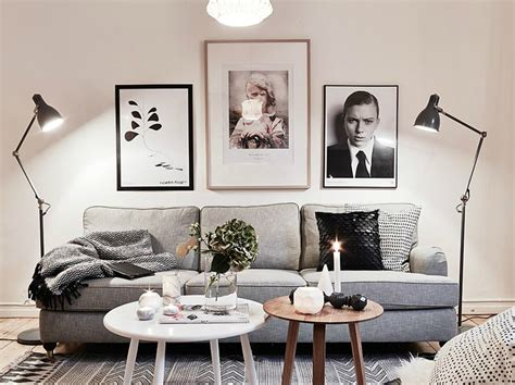 Scandinavian Decorations - 60 scandinavian interior design ideas to add scandinavian