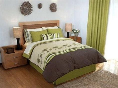 green and brown bedroom extensive list of green and brown bedroom ideas