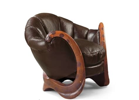 Most Expensive Chair by 20 Most Expensive Auction Items