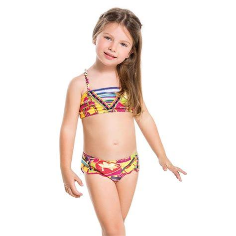 kids swimwear swimsuits swim gear at swimoutletcom 196 mejores im 225 genes sobre for the little ones kids