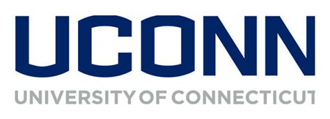 Uconn Part Time Mba Sle Courses by Top Big Data Analytics Degree Masters Programs