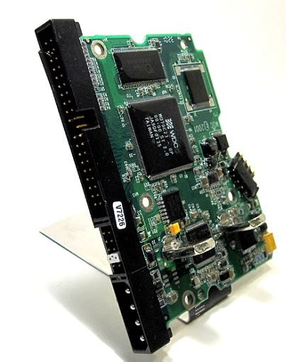 The Matrix Iphone 5 iphone stand iphone 5 gadgets matrix