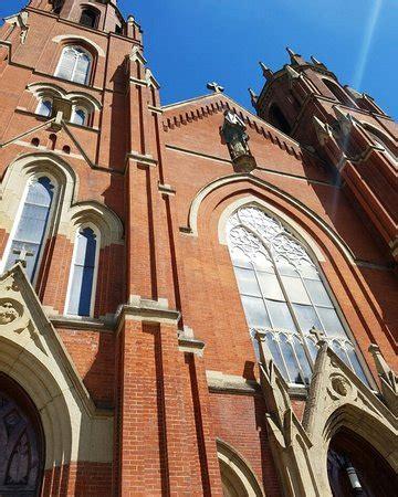Good Churches In Macedonia Ohio #3: Img-20160818-113132-largejpg.jpg