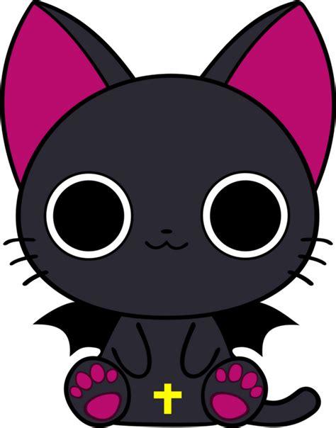 imagenes kawaii gatos kawaii my paciencia y una dosis de manga y anime gatos