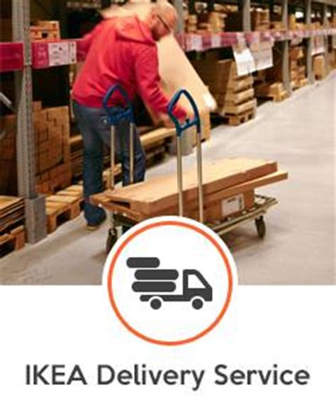 delivery pick up ikea assembly smart in home furniture assembly jacksonville