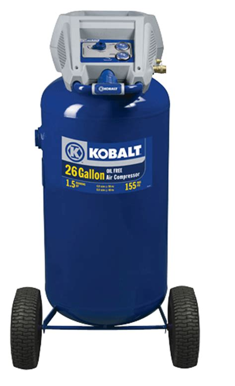kobalt vlk   air compressor parts