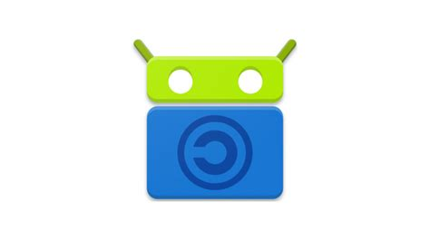 f droid apk free top 5 best on apps f droid which are not on play store