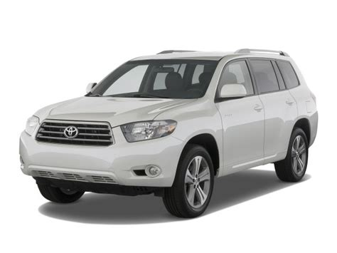 how cars work for dummies 2010 toyota highlander parental controls 2010 toyota highlander review ratings specs prices and photos the car connection