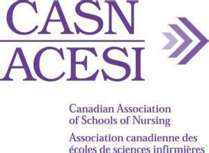 nursing courses in toronto bachelor of science in nursing bscn s