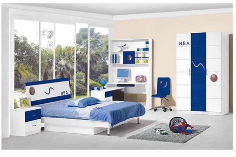 kid s room kid s room