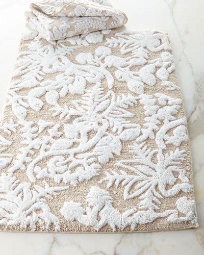 horchow bath rugs bath rugs designer bath mats bathroom mats at horchow