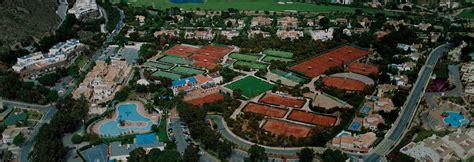 best tennis the top tennis academies in the world world tennis travel