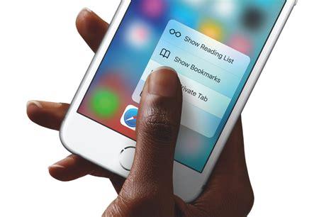 iphone 8 3d touch prijs hoog verklaart hogere vanafprijs