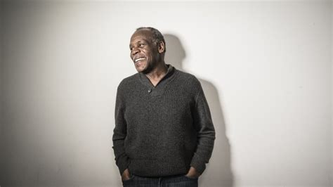 danny glover film 2018 danny glover to receive president s award at 49th naacp
