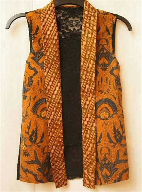 Baju Batik Batik Ayusari Rok Batik Sogan Series 18 223 best batik sts clothes and kebaya images on kebaya dress kebaya indonesia