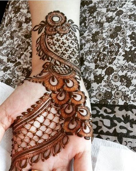 best mehndi designs eid collection arabic mehndi photos 22 luxury new best mehndi design 2017 makedes