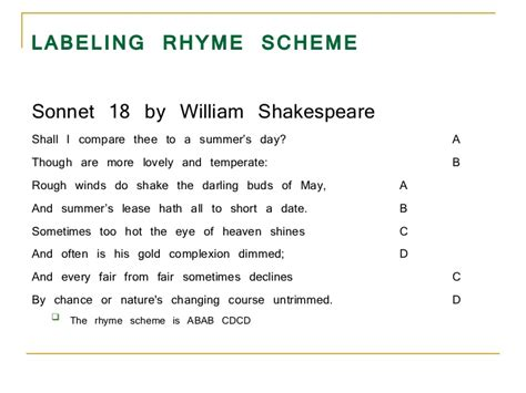 rhyming pattern activities all worksheets 187 rhyme patterns in poetry worksheets