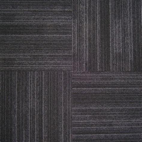Karpet Tile shanhua carpets carpet tiles