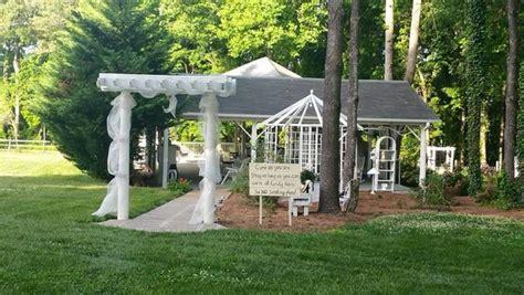 Wedding Venues Greer Sc by The Grove At Pennington Greer Sc Wedding Venue