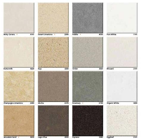 caesarstone quartz color sles jpg 562 215 559 kitchen