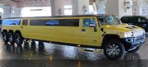 Car Rental Dubai Hummer 17 Migliori Immagini Su Hummer Limousine Car Su