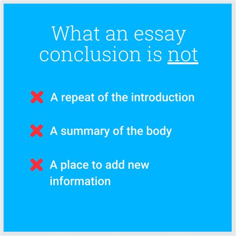 Is New Generation Better Than Essay by Is New Generation Better Than Essay Sle Resume For Housekeeping