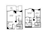 2 bedroom 2 bath apartments in chicago eugenie terrace on the park apartments chicago il