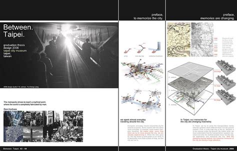 page layout design architecture portfolio ideas on pinterest architecture portfolio