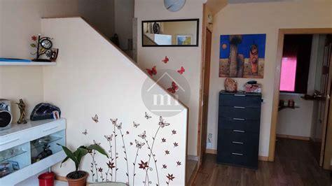 alquiler de pisos en mollet del valles piso en mollet del vall 232 s can pantiquet barcelona
