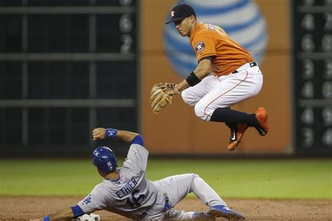weekly report   hitter  houston astros history  setting mlb  fiers  woodlands