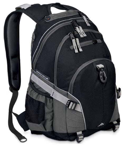 backpack brands best backpacks brands backpacks eru