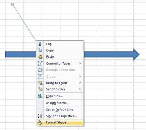 Fishbone Diagram Excel Template by Fishbone Diagram Excel Related Keywords Fishbone Diagram