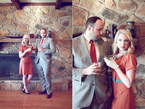 Huntsville AL Wedding Photography {Kate and William are