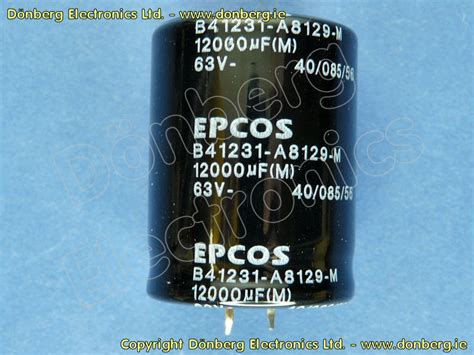 epcos capacitor dealer in ludhiana epcos capacitor dealer in nashik 28 images the in capacitors and resistors electronicsb2b