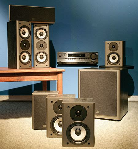 onkyo ht s990thx integrated home theater system sound