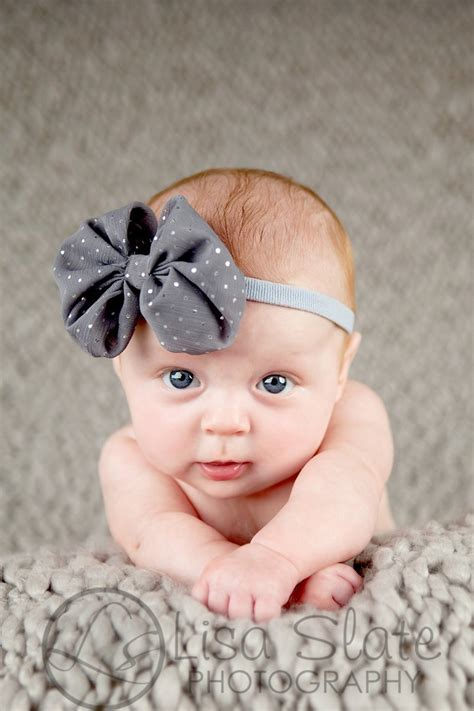 8 Cutest Hairbands by 68 Best Images About Diy Bows Flowers On