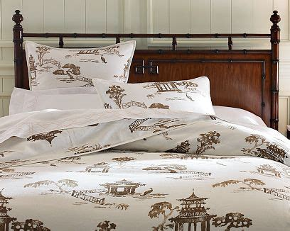 restoration hardware down comforter review restoration hardware italian 50 year wash vintage bedding