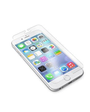 Tempered Glass Samsung 2 Hippo Sapphire buy hippo iphone 7 tempered glass at best price in pakistan daraz pk