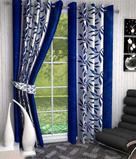 buy curtains online india curtain buy curtains online 2017 design catalog window