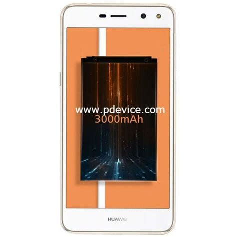 Hp Huawei Type Y5 huawei y5 2017 specifications price features review
