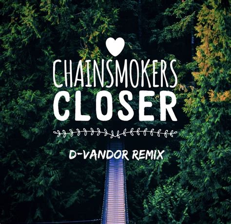 download lagu closer the chainsmokers ft halsey closer
