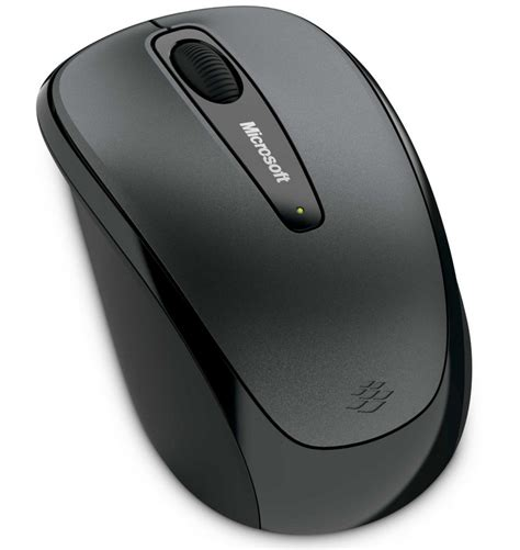 microsoft wireless mobile mouse 3500 top 10 best bluetooth wireless mice in 2015 reviews
