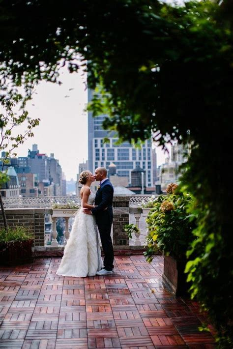 unique wedding venues in new york city the world s catalog of ideas