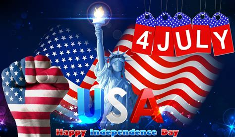 usa july 4 2015 usa independence day wallpapers usa independence day