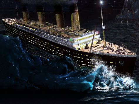 imagenes verdaderas de titanic 100 cosas que deber 237 a saber del titanic blog jose manuel