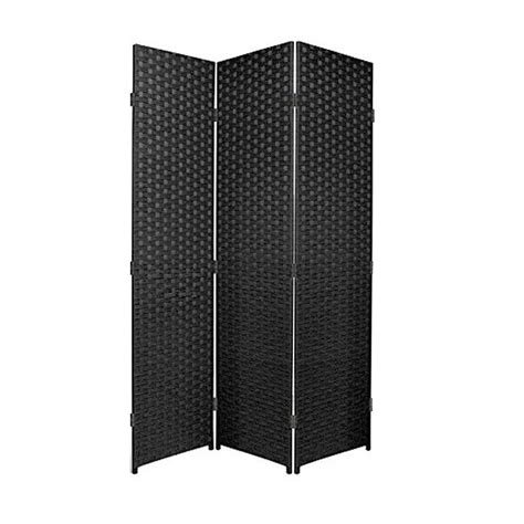 folding 4 panel room divider screen privacy wall movable room divider screen folding paravent partition wall panel