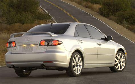 how can i learn about cars 2006 mazda mazda6 interior lighting 2006 mazda mazda6 information and photos momentcar
